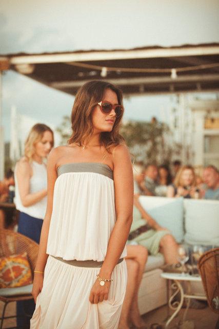 Islanders_FashionShow-54.jpg