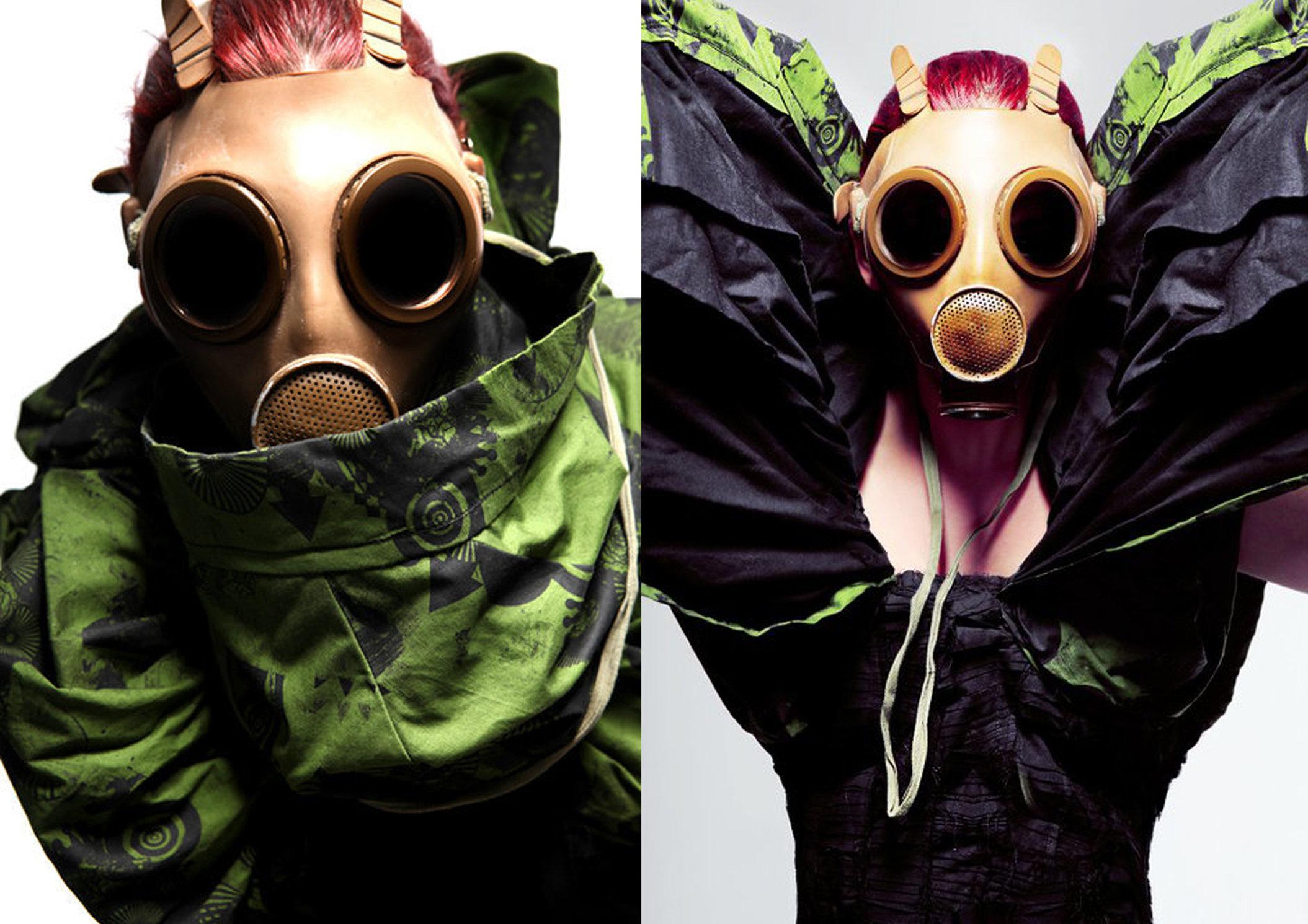 gasmask5.jpg
