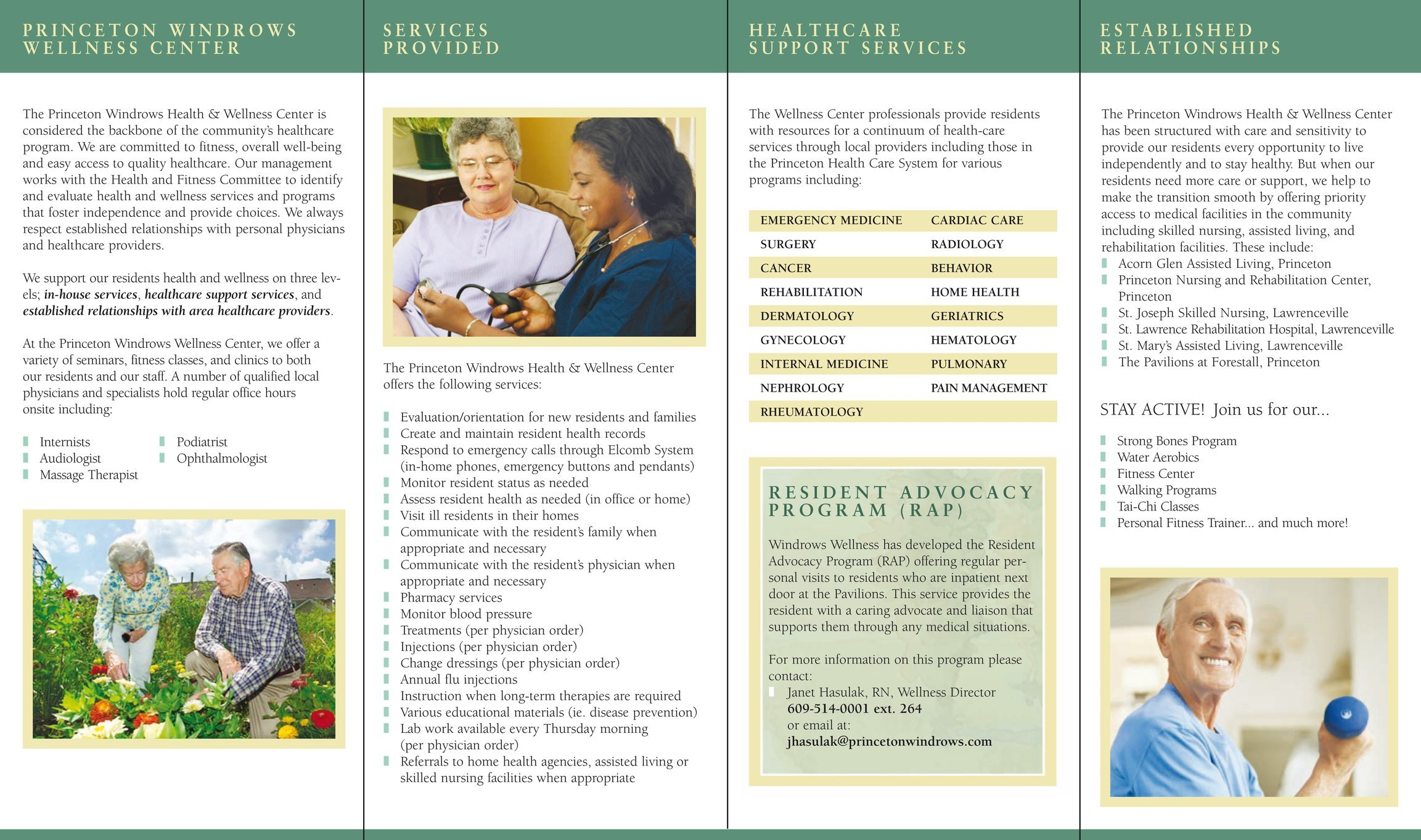 PW_Wellness Brochure-2.jpg