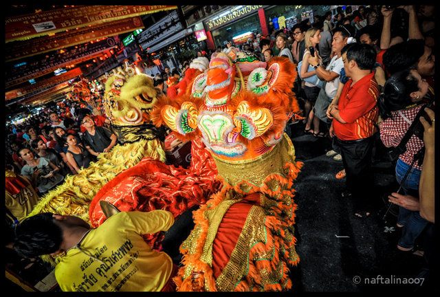 bangkok2015_NOB_3392February 19, 2015_75dpi.jpg