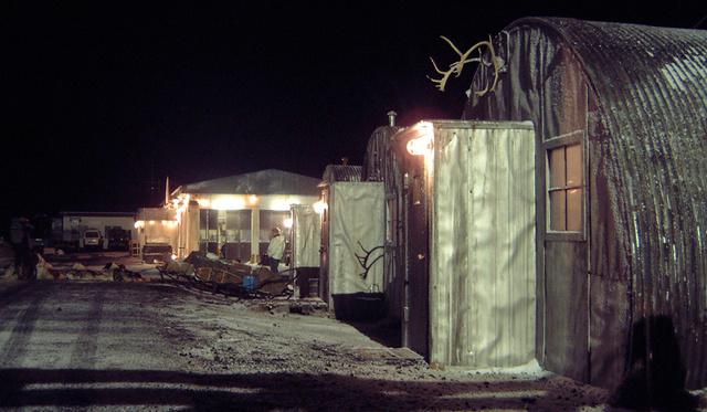 huts at night a.JPG