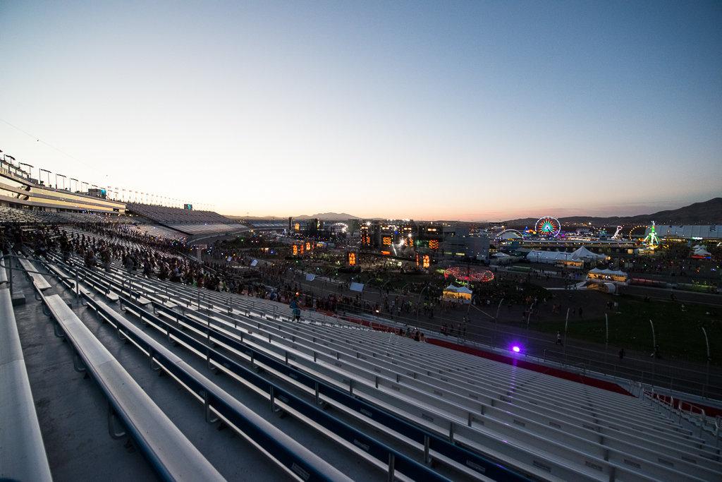 EDC Vegas PORT 1st-32.jpg