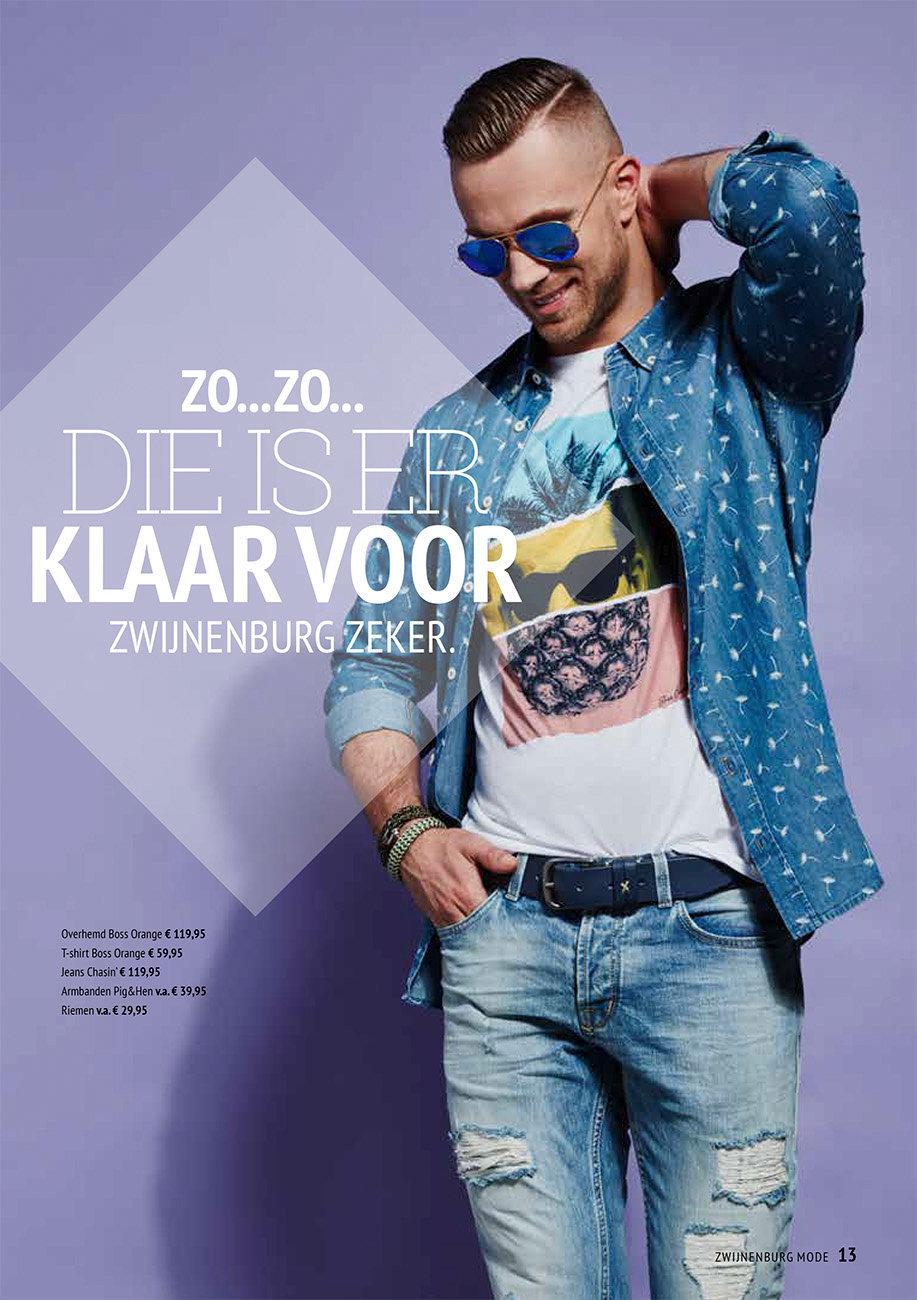 ©Raoul Hollants Zwijnenburg summer 16 04.jpg