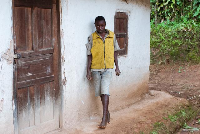 uganda-31.jpg