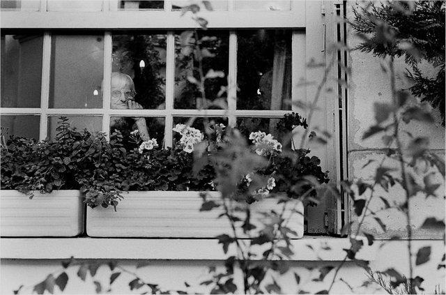 Paris 2013 Sept 0174.jpg