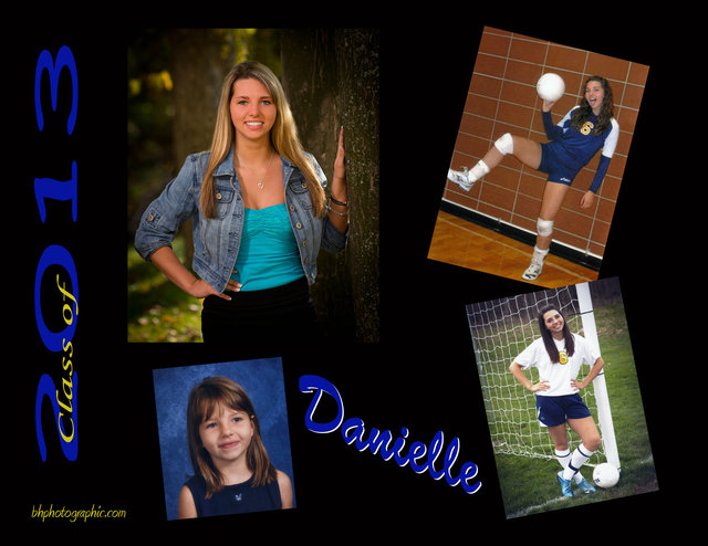 DANIELLE FRONT 5-20-13  with soccer.jpg