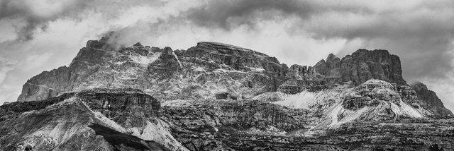 Dolomiten_II_Panorama1.jpg