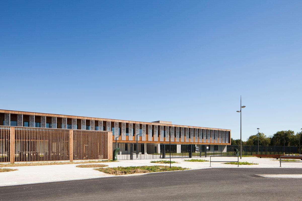 Lycée-Saint-Philbert-de-Grand-Lieu-1.jpg