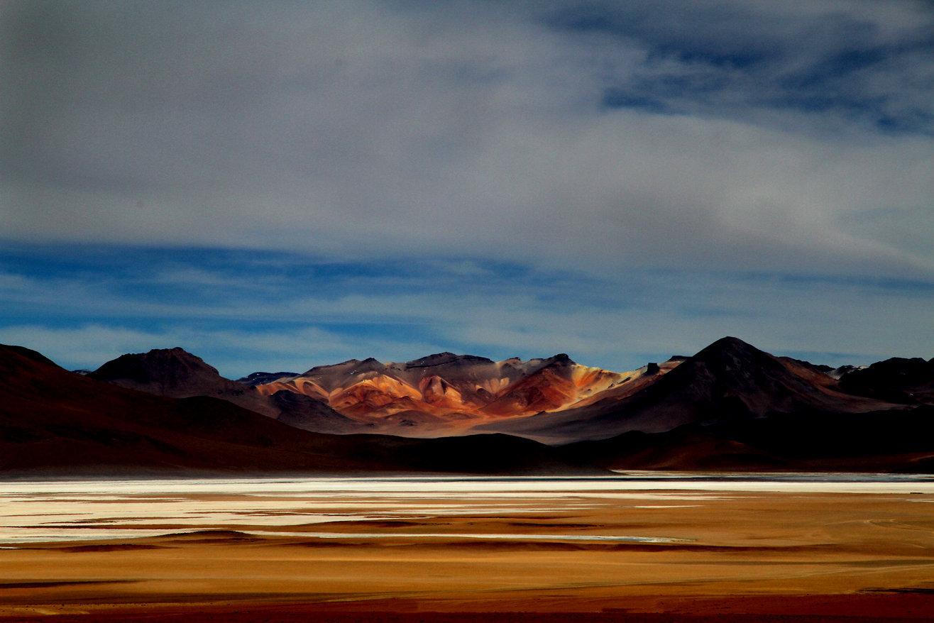 red hills.jpg
