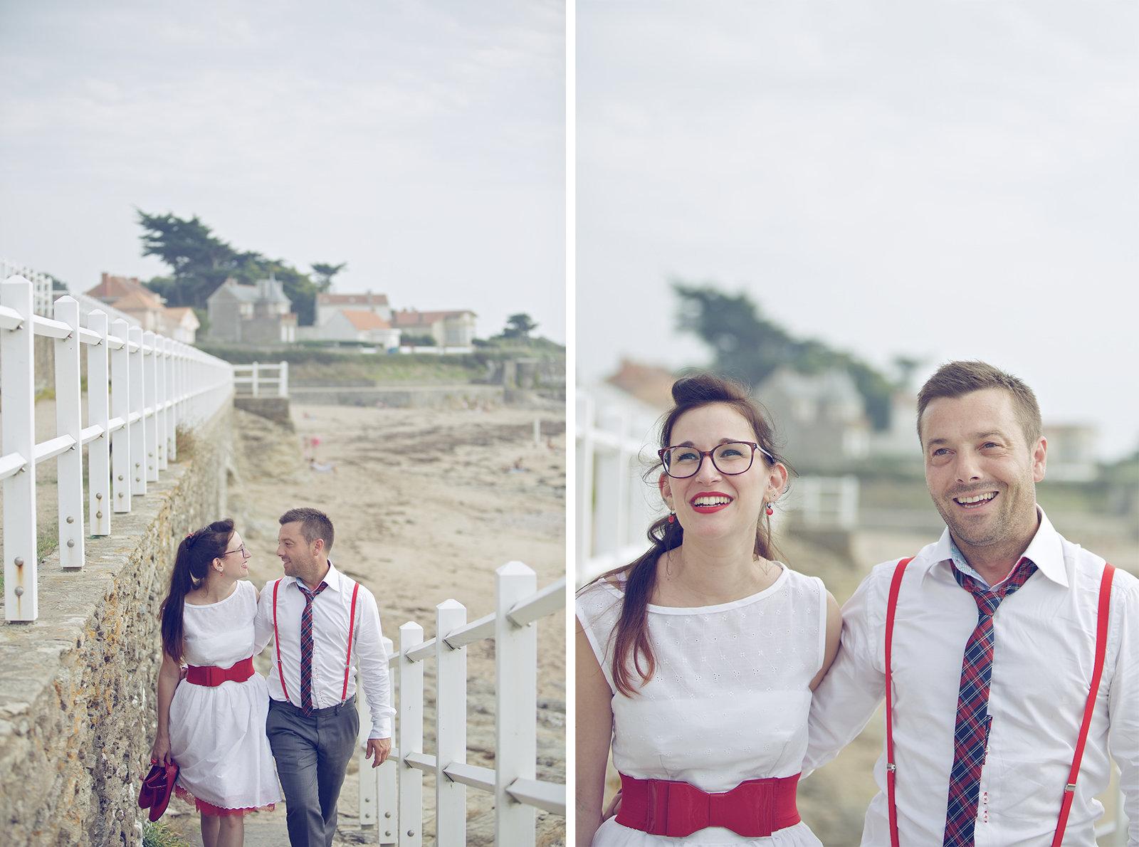 photographe mariage nantes.jpg