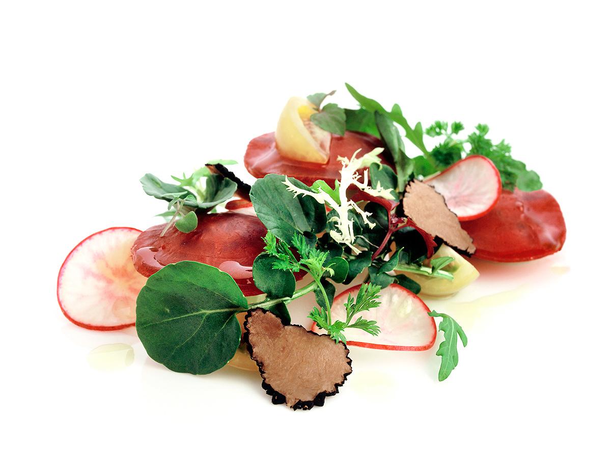 retouched salad copy.jpg