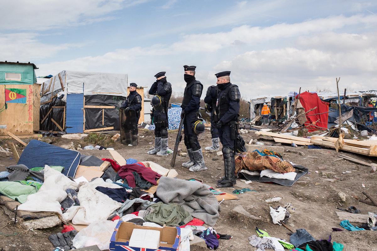 Calais-16.jpg