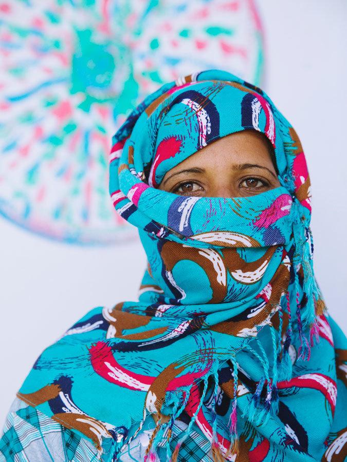 Yasmine - Gharb Soheil
