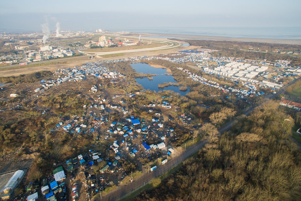 Calais-1.jpg