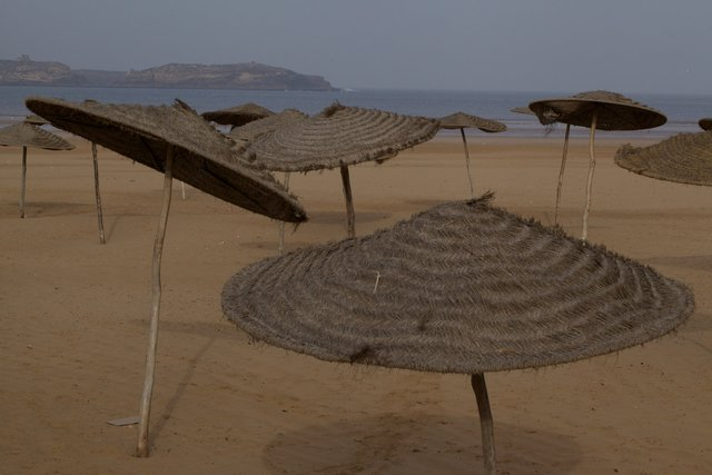 Morocco_015.jpg