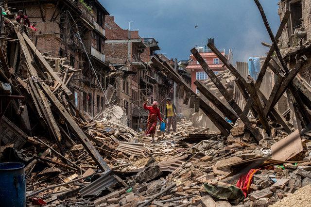 nepal_earthquake_web_02.JPG