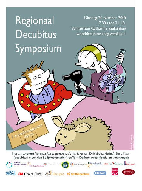 symposium poster 02.jpg