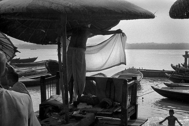 Varanasi8.jpg
