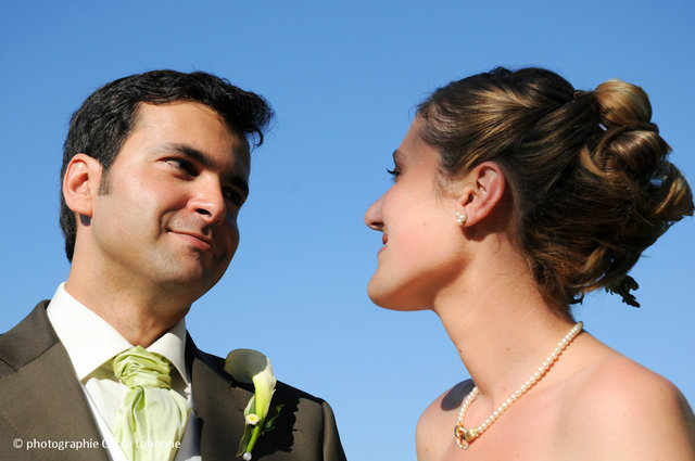mariage site-36964.jpg