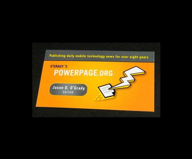 powerpage6.jpg