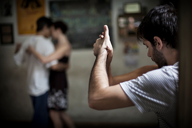 Tango-11.jpg