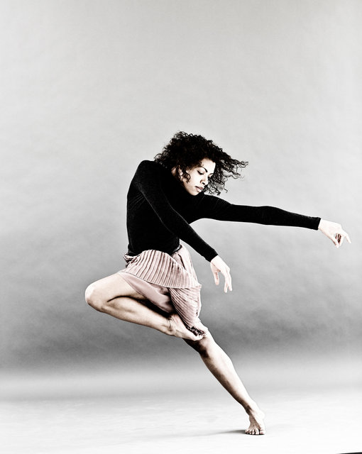 oslo danse ensemble