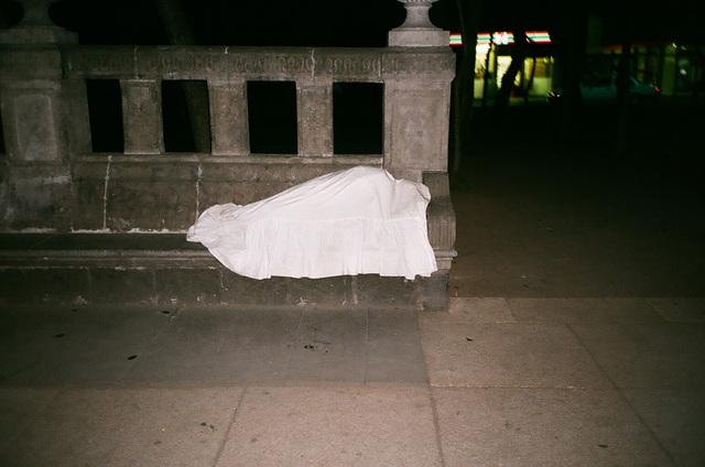 hide holmess - mexico city.jpg