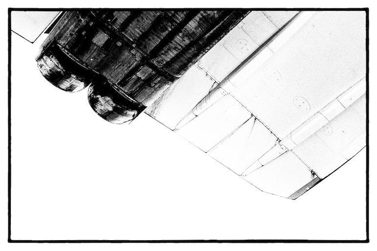 aviation 5.jpg