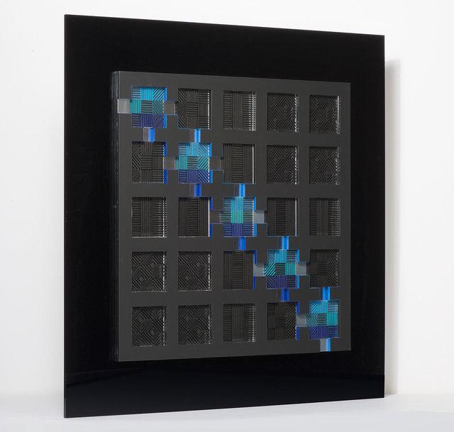 Francoise-LUCIANI-Suite-Bleue.jpg