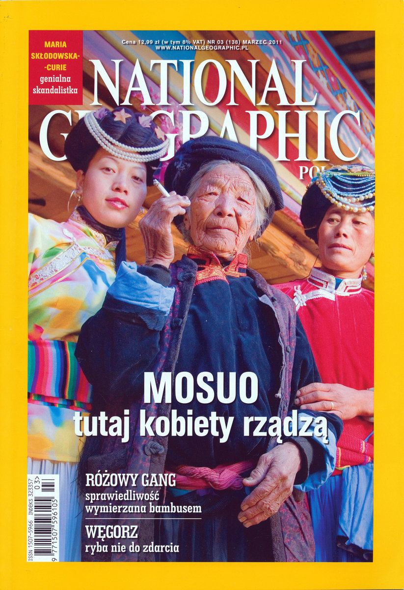 Mosuo_national geographic.jpg