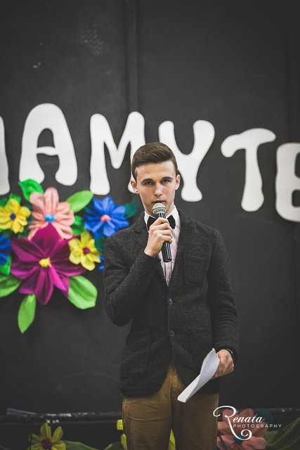 051_Mamyciu svente 2014_WEB.JPG