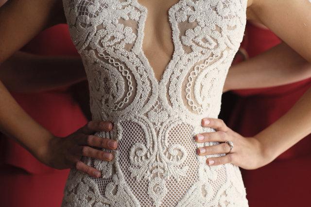 wedding-dress-melbourne-100.jpg