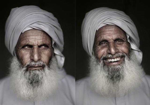 beard01B.jpg