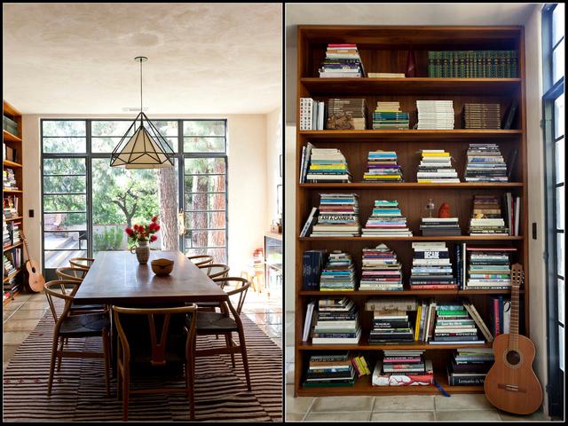 Interiors025.png