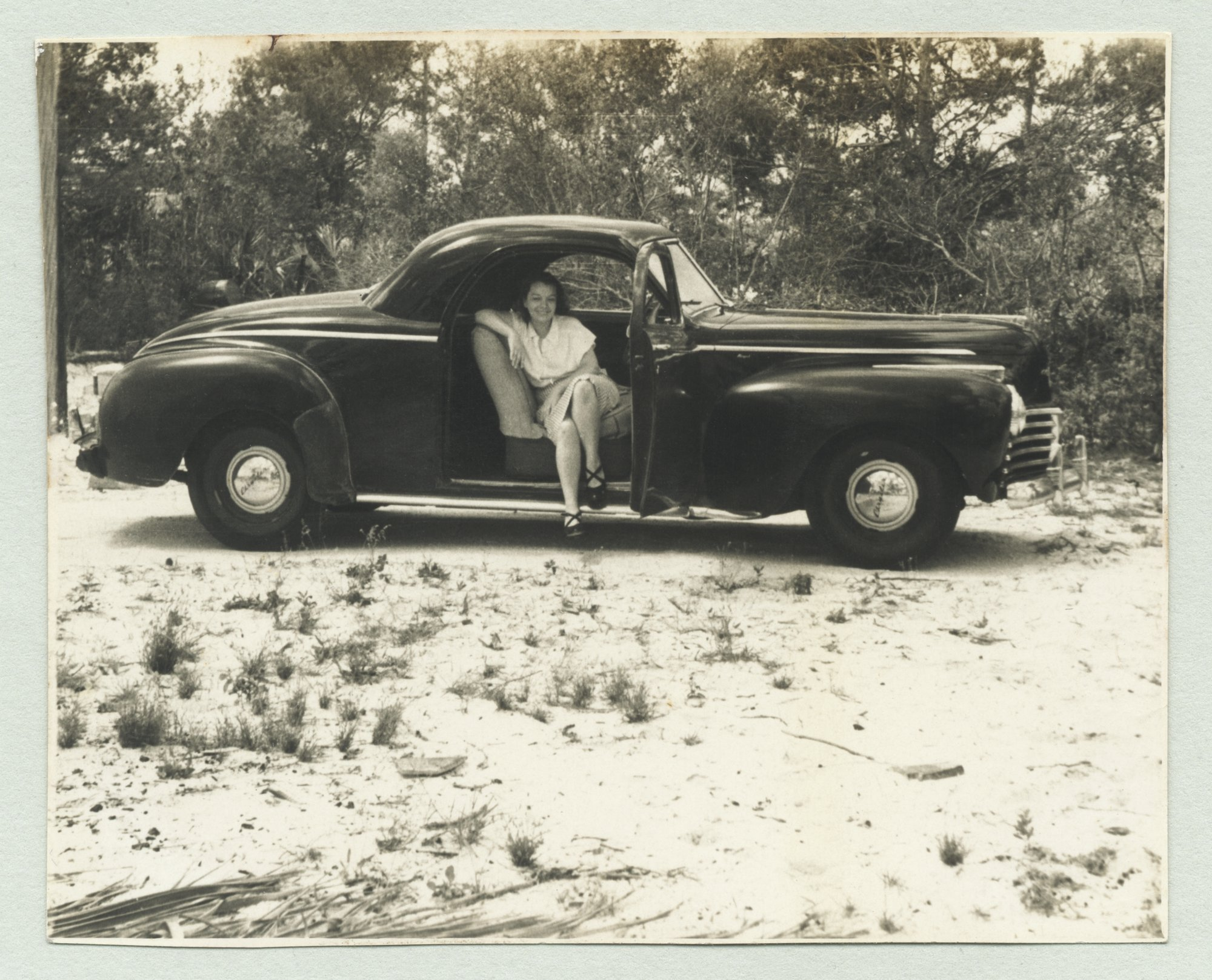 Cars People Usa 1941 Plymouth Deluxe Business Coupe