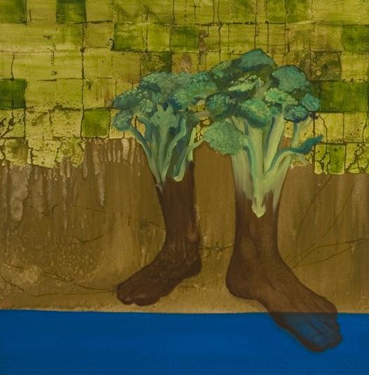 pied de brocolli.jpg