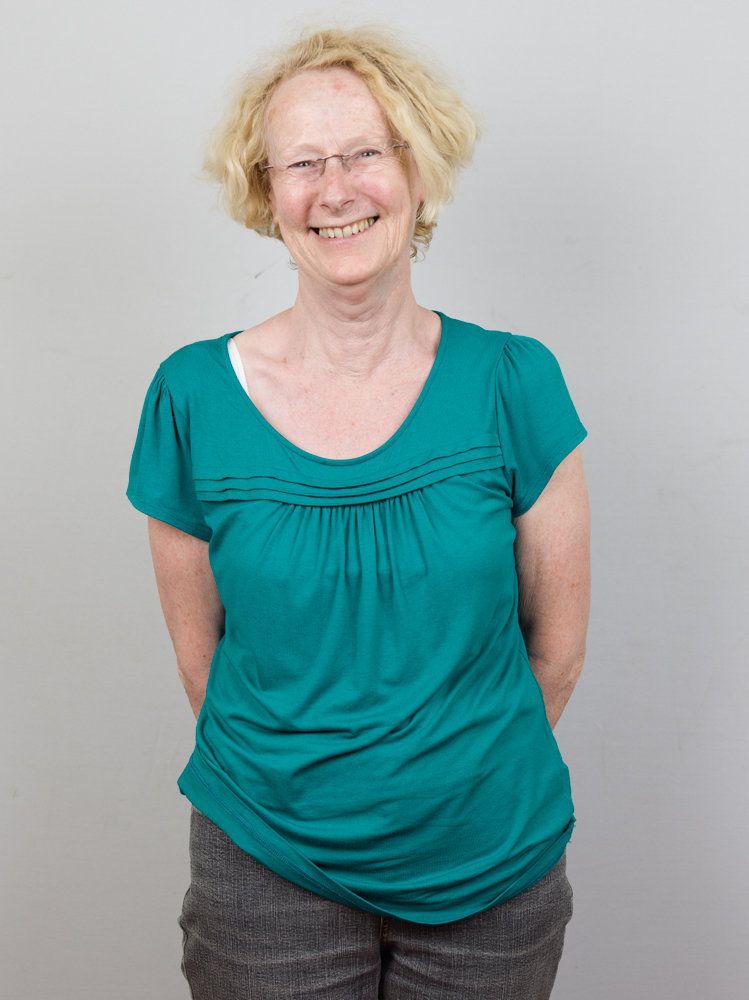 Rosemary Scott-19.jpg