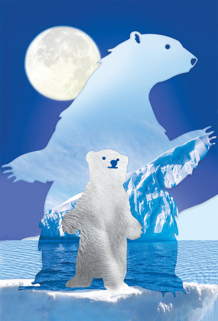 Bear-24.jpg