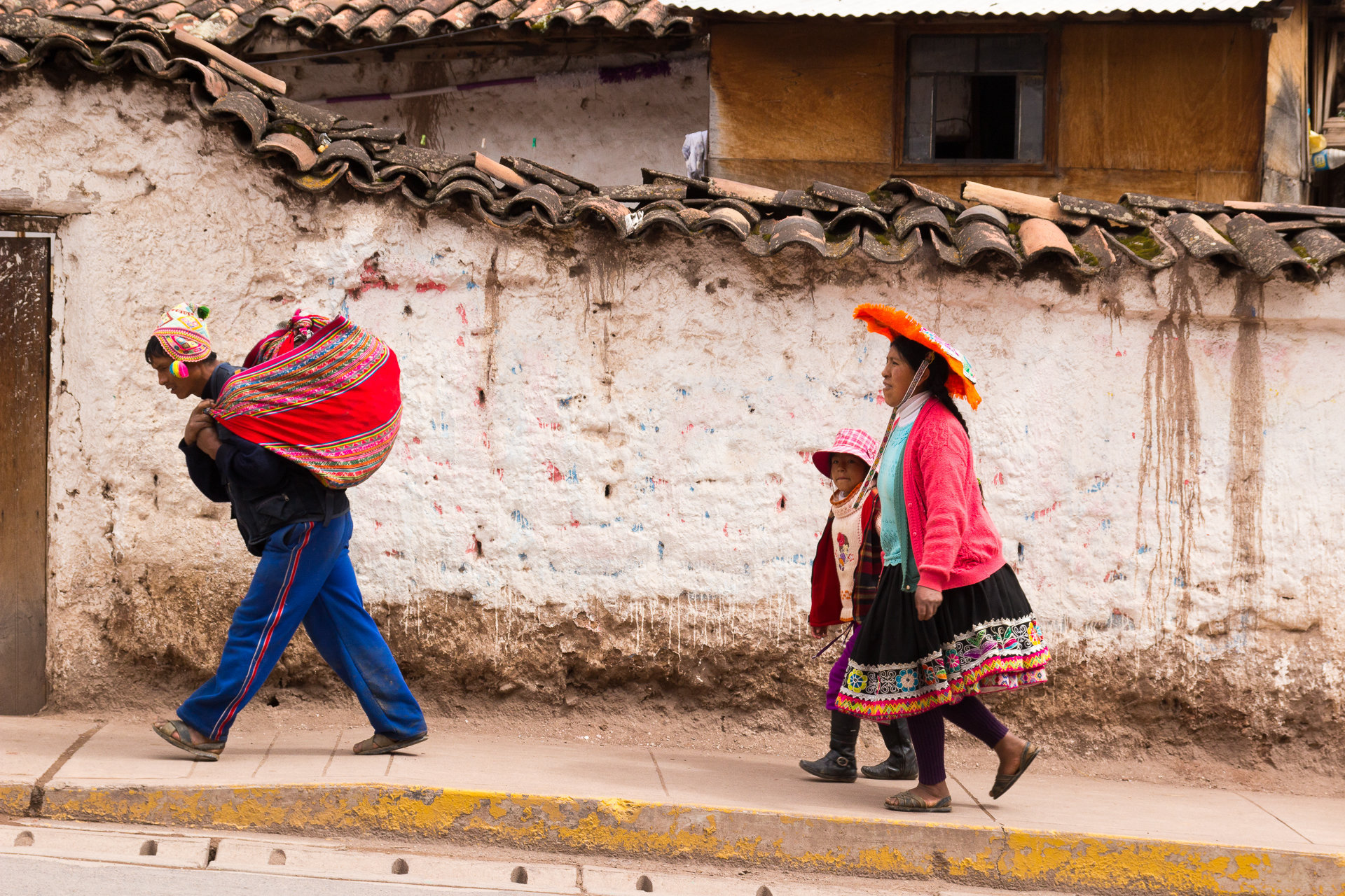 150412_Peru-0198.jpg
