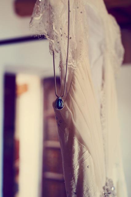 GAB&SEB_WEDDING_-59hi.jpg
