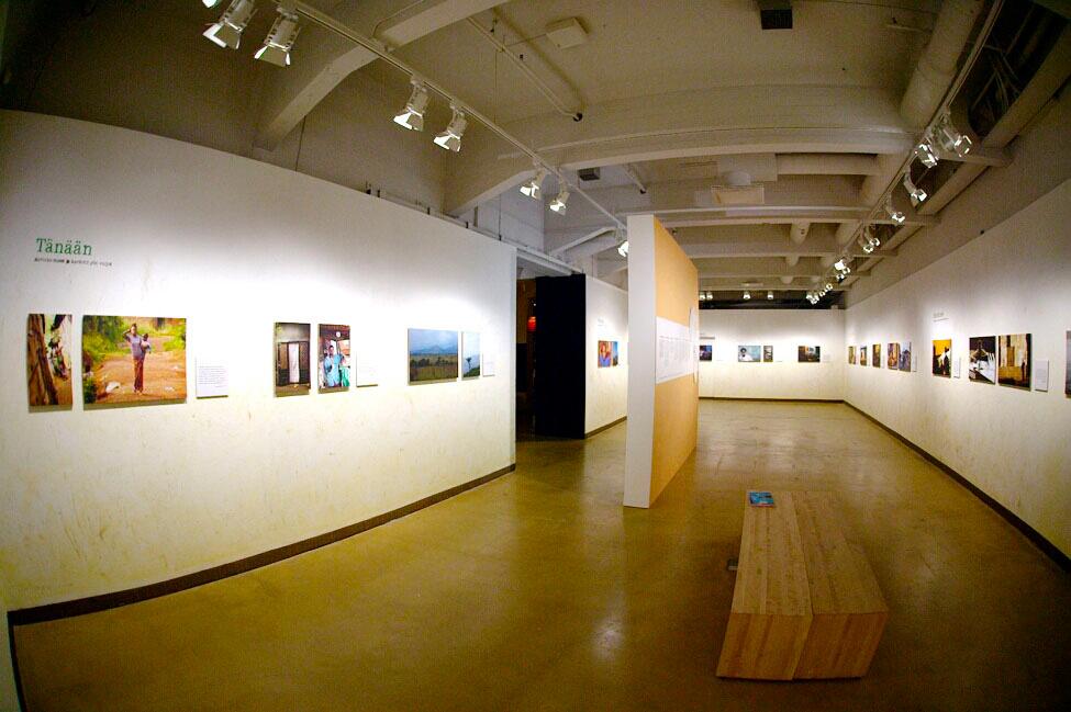 emoriya_molende_exhibition_4_kokotila_0904.jpg
