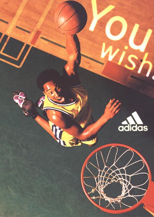 Kobe from above.jpg