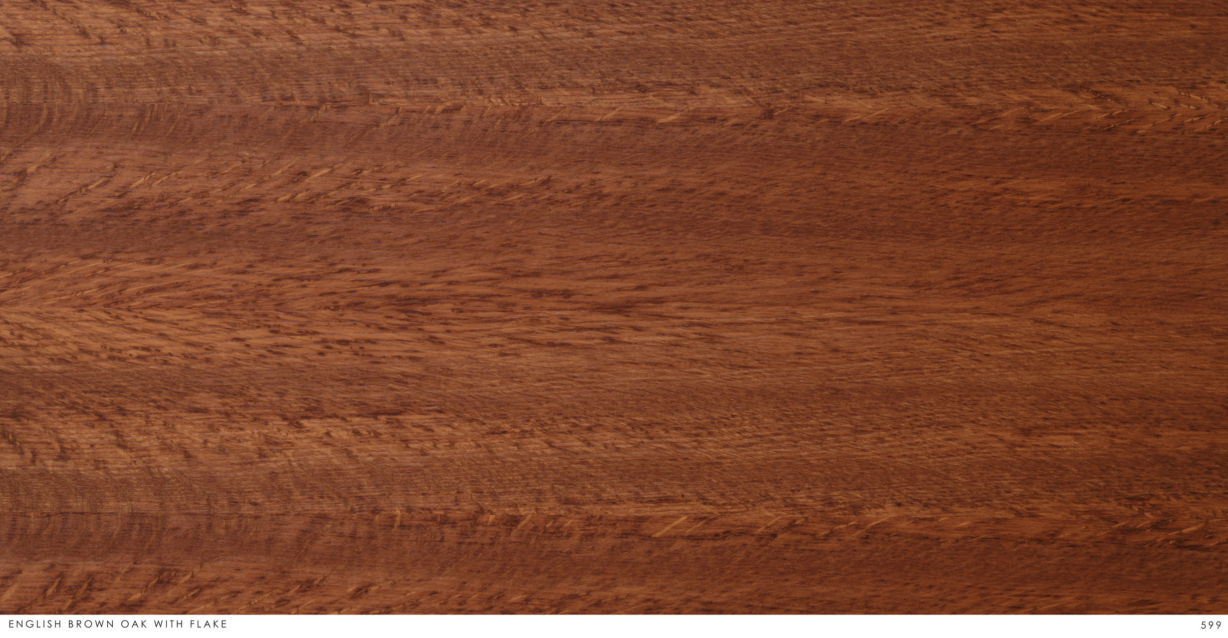 ENGLISH BROWN OAK WITH FLAKE 599.jpg
