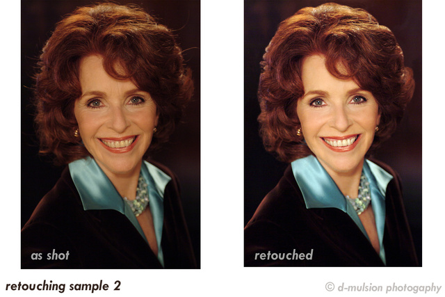 retouching templates for web layout2.jpg