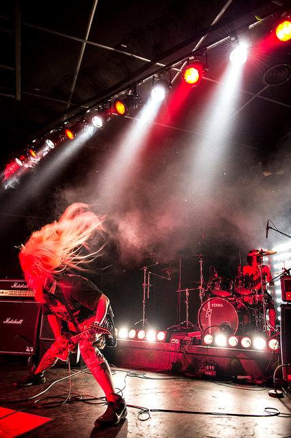 Rock_29.jpg