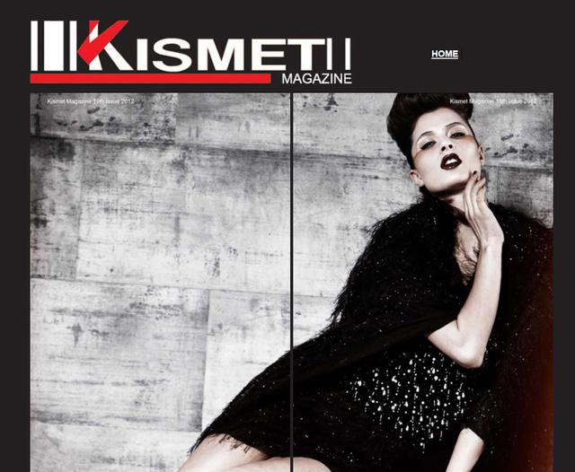 Kismet Temptress4.jpg