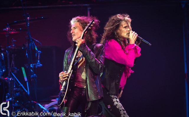 08_01_15_Aerosmith_MGM_kabik-122.jpg