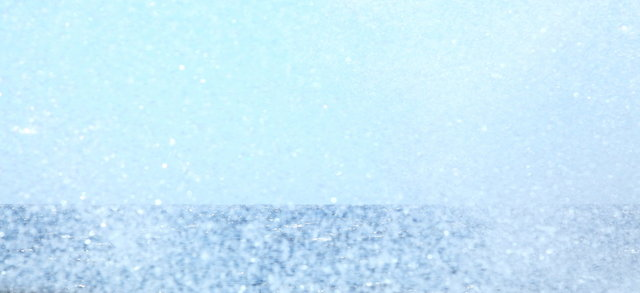 water panoramic