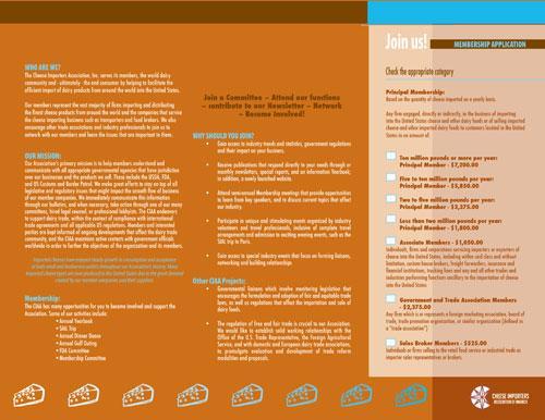 Brochure@11-6-61.jpg