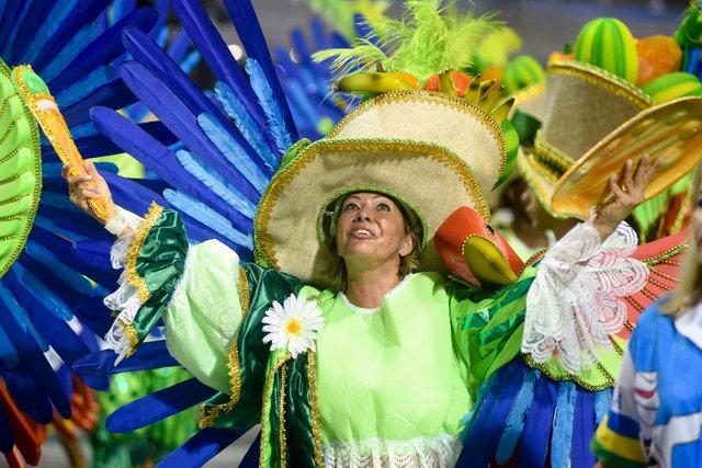 carnaval2016_site_3612.jpg